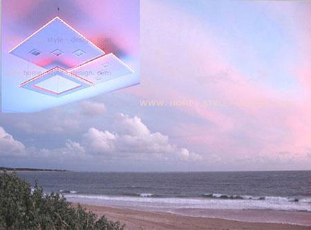 18 Landschaft Beleuchtung Planen Bilder. Beleuchtung Dusche Wand ...