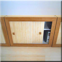 Ergonomische Design Möbel Bei Home Style Designcom Online Bestellen